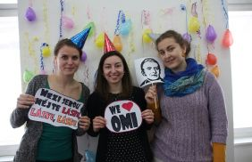 OMI Birthday party 5.jpg